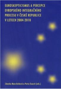 euroscepticism-cover