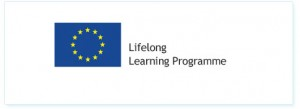 JMC EU Lifelong Learning Logo